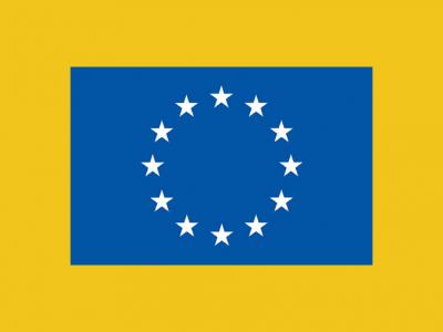 Europäische Begegnungen