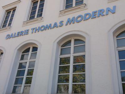 Musik und Theater im Leben von Paul Klee